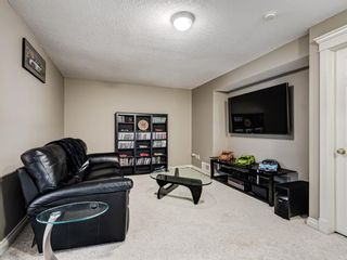 Photo 37: 4339 2 Street NW in Calgary: Highland Park Semi Detached for sale : MLS®# A1092549