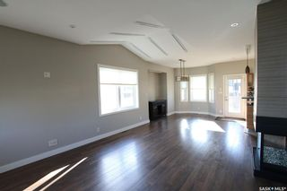 Photo 14: 848 Colonel Otter Drive in Swift Current: Highland Residential for sale : MLS®# SK764281