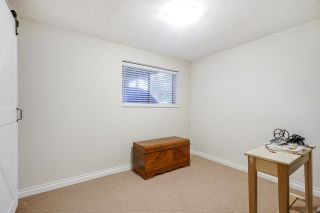 Photo 20: 15068 86A Avenue in Surrey: Bear Creek Green Timbers House for sale : MLS®# R2625576