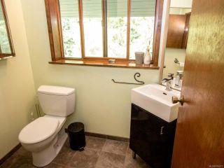Photo 9: 2880 Transtide Dr in NANOOSE BAY: PQ Nanoose House for sale (Parksville/Qualicum)  : MLS®# 795217