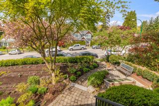Photo 29: 5988 DUNBAR Street in Vancouver: Southlands House for sale (Vancouver West)  : MLS®# R2574369