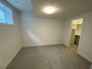 Photo 36: 8729 118 Street in Edmonton: Zone 15 House for sale : MLS®# E4228131