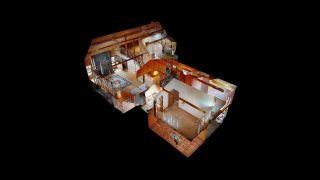 """Photo 2: 13233 REDWOOD Street: Charlie Lake House for sale in """"ASPEN RIDGE"""" (Fort St. John (Zone 60))  : MLS®# R2606984"""