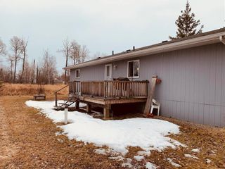 Photo 3: 257 KENS Cove in Buffalo Point: R17 Residential for sale : MLS®# 202104858