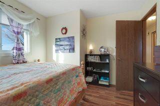 Photo 17: 16030 123A Street in Edmonton: Zone 27 House for sale : MLS®# E4237039
