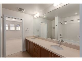 Photo 16: #22-555 Raven Woods Dr in North Vancouver: Roche Point Townhouse for sale : MLS®# V1101407