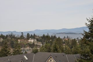 Photo 10: LOT 43 SHELBY LANE in NANOOSE BAY: Fairwinds Community Land Only for sale (Nanoose Bay)  : MLS®# 289488