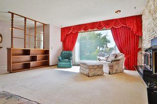 Photo 6: 116 Huntford Road NE in Calgary: Huntington Hills Detached for sale : MLS®# A1147391