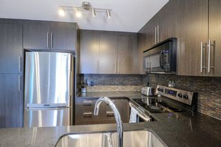 Photo 8: 5111 155 Skyview Ranch Way NE in Calgary: Skyview Ranch Apartment for sale : MLS®# A1102479