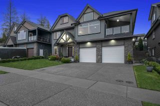 "Photo 2: 13360 235A Street in Maple Ridge: Silver Valley House for sale in ""ROCKRIDGE"" : MLS®# R2561915"