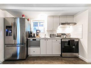 Photo 24: 11825 WARREN Place in Delta: Annieville House for sale (N. Delta)  : MLS®# R2588485