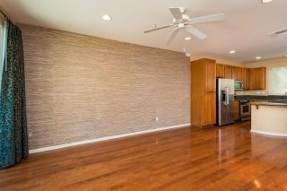 Photo 12: MISSION HILLS Townhouse for sale : 2 bedrooms : 1289 Terracina Ln in San Diego