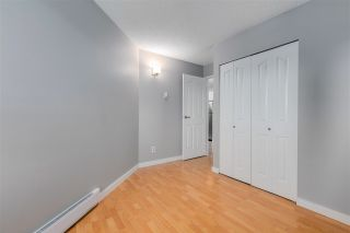 "Photo 17: 305 5224 204 Street in Langley: Langley City Condo for sale in ""SOUTHWYNDE"" : MLS®# R2568223"