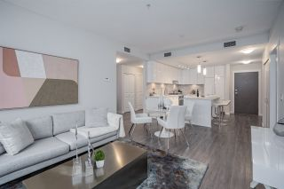 Photo 6: 223 9551 ALEXANDRA ROAD in Richmond: West Cambie Condo for sale : MLS®# R2535808
