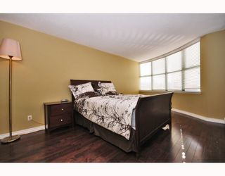 "Photo 6: 603 518 W 14TH Avenue in Vancouver: Fairview VW Condo for sale in ""PACIFICA"" (Vancouver West)  : MLS®# V765342"