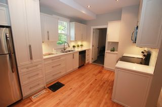 Photo 7: 17 Luxton Avenue in Winnipeg: Scotia Heights House for sale (4D)  : MLS®# 1620774