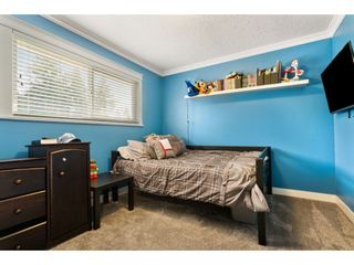 Photo 16: 34753 LABURNUM Avenue in Abbotsford: Abbotsford East House for sale : MLS®# R2561759