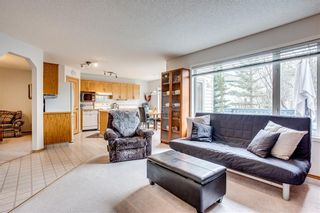Photo 9: 121 SCHOONER Close NW in Calgary: Scenic Acres Detached for sale : MLS®# C4296299