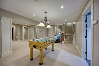 Photo 16: 1104 Channelside Way SW: Airdrie Detached for sale : MLS®# A1141473