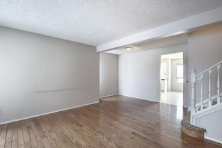 Photo 11: 14 Everglade Drive SE: Airdrie Semi Detached for sale : MLS®# A1067216