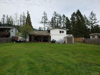Photo 34: 6696 Beaver Creek Rd in : PA Alberni Valley House for sale (Port Alberni)  : MLS®# 874422
