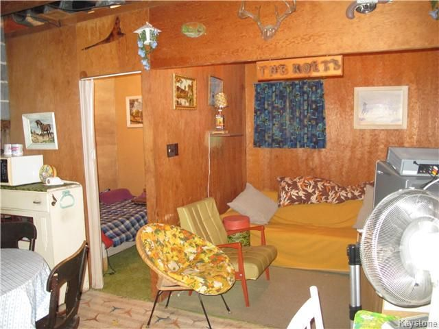 Photo 12: Photos:  in St Laurent: Twin Lake Beach Residential for sale (R19)  : MLS®# 1712721