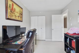 """Photo 10: 28 20771 DUNCAN Way in Langley: Langley City Townhouse for sale in """"Wyndham Lane"""" : MLS®# R2620658"""