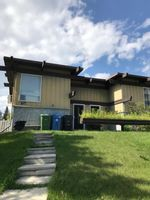 Main Photo: 619 -617 Sabrina Road SW in Calgary: Southwood Duplex for sale : MLS®# A1140458