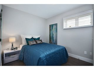 Photo 11: PH4 2345 WELCHER Avenue in Port Coquitlam: Central Pt Coquitlam Condo for sale : MLS®# V1070849