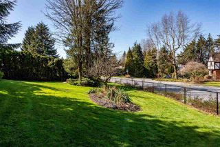 Photo 5: 3512 MCKINLEY Drive: House for sale in Abbotsford: MLS®# R2592755