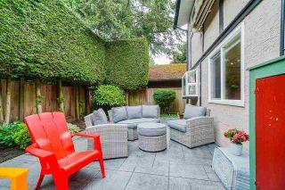 Photo 38: 10320 SANDIFORD Drive in Richmond: Steveston North House for sale : MLS®# R2469319