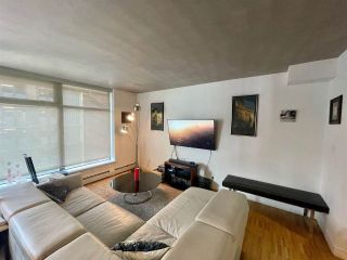 Photo 5: 601 128 W CORDOVA Street in Vancouver: Downtown VW Condo for sale (Vancouver West)  : MLS®# R2577890