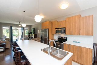 Photo 3: 6419 Willowpark Way in Sooke: Sk Sunriver House for sale : MLS®# 762969