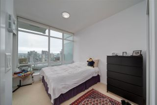Photo 11: 1002 2550 SPRUCE Street in Vancouver: Fairview VW Condo for sale (Vancouver West)  : MLS®# R2540208