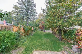 Photo 27: 97 E BRISCOE Street in London: South F Residential for sale (South)  : MLS®# 40176000
