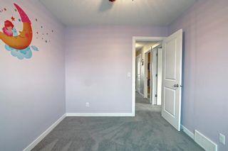 Photo 33: 1319 Panatella Boulevard NW in Calgary: Panorama Hills Semi Detached for sale : MLS®# A1145532