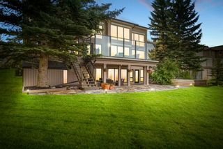 Photo 5: 204 Edelweiss Drive in Calgary: Edgemont Detached for sale : MLS®# A1117841