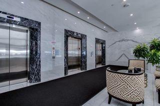 Photo 49: 2802 11969 JASPER Avenue in Edmonton: Zone 12 Condo for sale : MLS®# E4263368