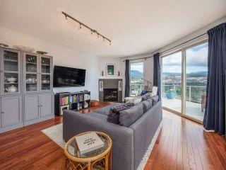 Photo 12: 5750 GENNI'S Way in Sechelt: Sechelt District House for sale (Sunshine Coast)  : MLS®# R2544525