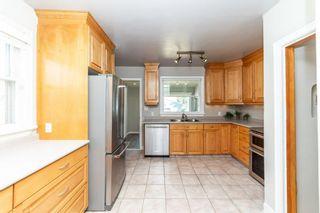 Photo 6: 10943 117 Street in Edmonton: Zone 08 House for sale : MLS®# E4242102