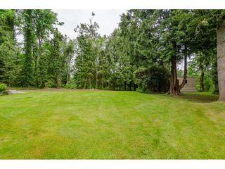 "Photo 18: 29688 CAMELOT Avenue in Abbotsford: Bradner House for sale in ""BRADNER"" : MLS®# R2456933"