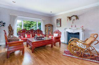 Photo 6: 6760 BRANTFORD Avenue in Burnaby: Upper Deer Lake House for sale (Burnaby South)  : MLS®# R2617587