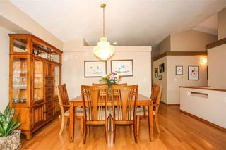 Photo 11: 15 Bloomer Crescent in Winnipeg: Charleswood Residential for sale (1G)  : MLS®# 202124693