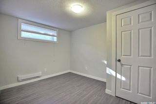 Photo 39: 5910 5th Avenue in Regina: Mount Royal RG Residential for sale : MLS®# SK841555