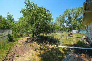 Photo 9: 328 Wallace Avenue: East St Paul Residential for sale (3P)  : MLS®# 202116353