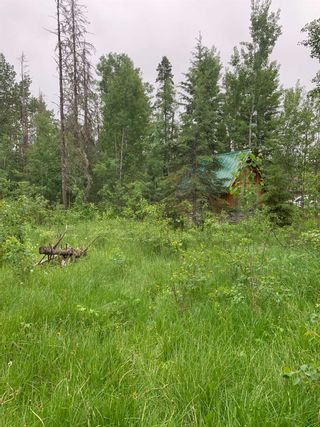 Photo 9: 42 50529 RGE RD 21: Rural Parkland County Rural Land/Vacant Lot for sale : MLS®# E4248627