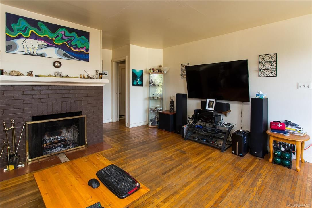 Photo 3: Photos: 3151 Glasgow St in Victoria: Vi Mayfair House for sale : MLS®# 844623
