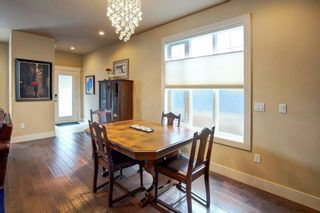 Photo 3: 3518 8 Avenue SW in Calgary: Spruce Cliff Semi Detached for sale : MLS®# C4278128