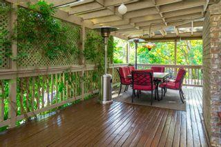 "Photo 29: 16256 79 Avenue in Surrey: Fleetwood Tynehead House for sale in ""Hazelwood Grove"" : MLS®# R2615534"