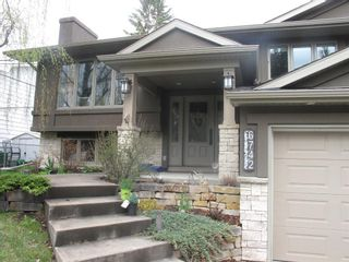 Photo 8: 6742 Leaside Drive SW in Calgary: Lakeview Detached for sale : MLS®# A1063976
